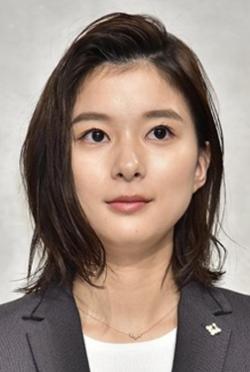 芳根京子-演員近照