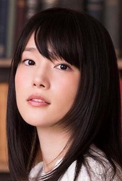 內田真禮-演員近照