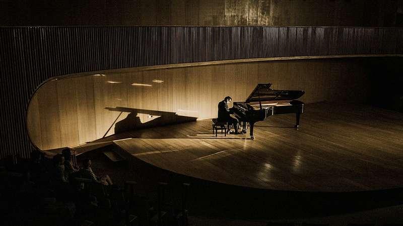 為琴癡狂_God of the Piano_電影劇照