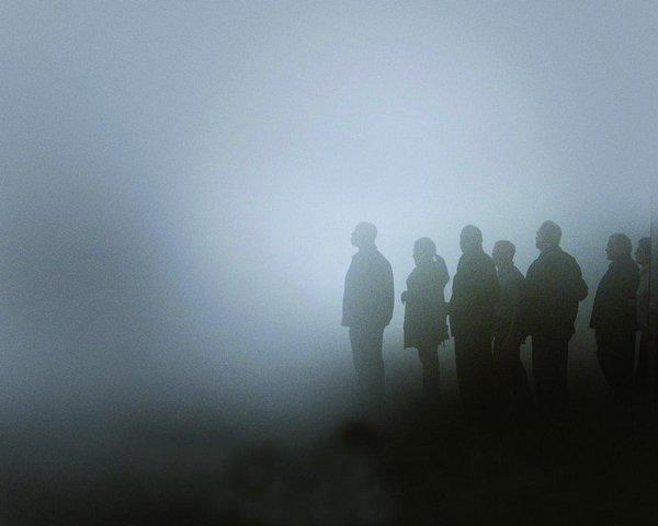 史蒂芬金之迷霧驚魂_The Mist_電影劇照